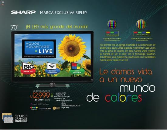 ripley-catalogo-smart-tv-agosto-2011-02