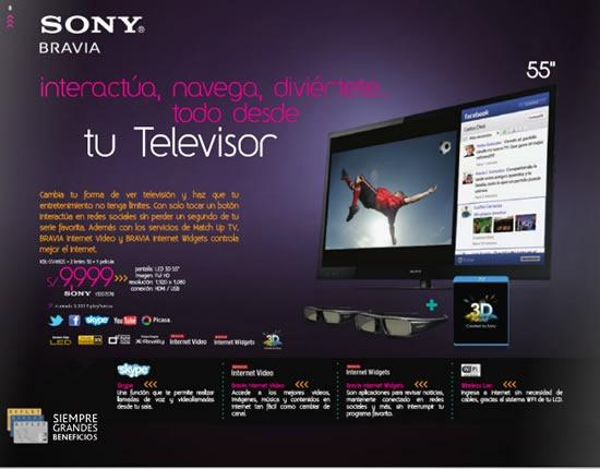 ripley-catalogo-smart-tv-agosto-2011-03