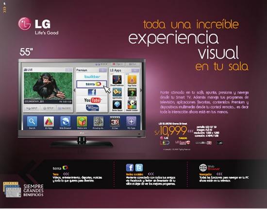 ripley-catalogo-smart-tv-agosto-2011-04