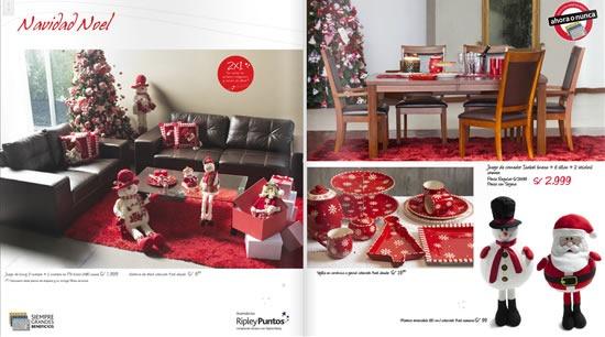 ripley-tendencias-decoracion-navidad-noel
