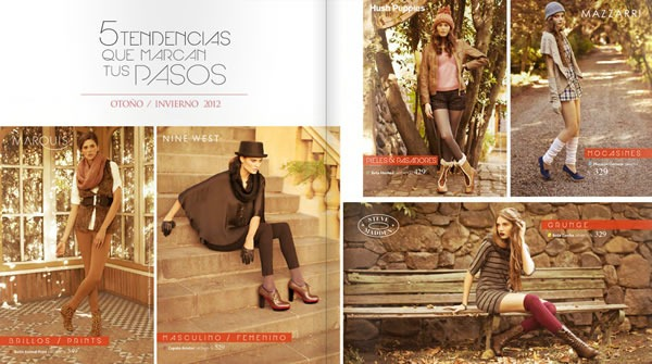 ripley-tendencias-moda-zapatos-accesorios-otono-invierno-2012