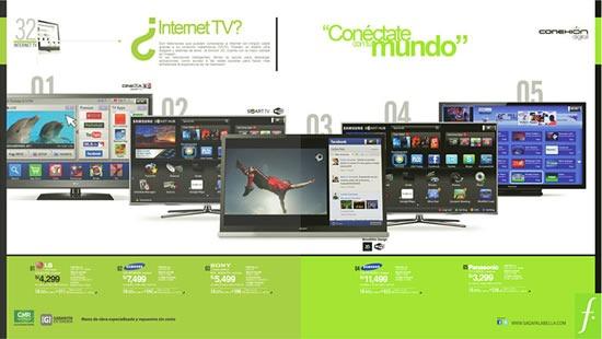 saga-falabella-catalogo-conexion-digital-agosto-septiembre-2011-2