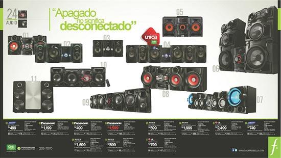 saga-falabella-catalogo-conexion-digital-agosto-septiembre-2011-4