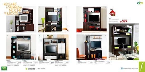 saga-falabella-catalogo-decoracion-julio-agosto-2011-4