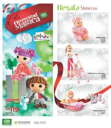 saga-falabella-catalogo-juguetes-navidad-2011-03
