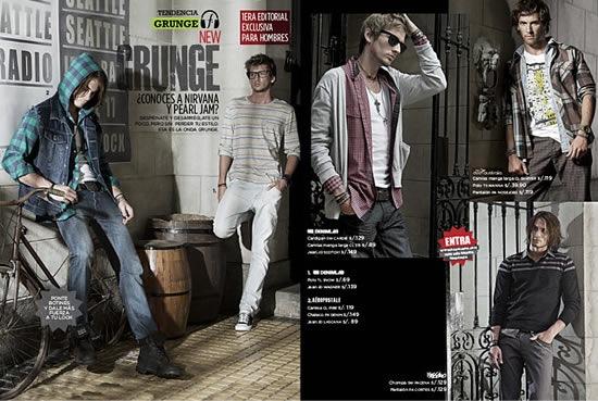 saga-falabella-catalogo-moda-joven-2011-06