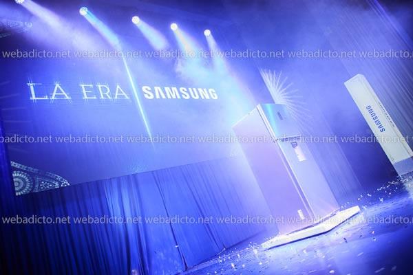 samsung-nueva-era-refrigeradoras-2013-9868