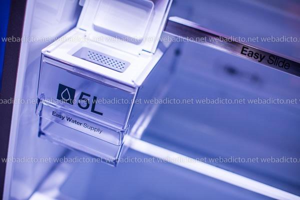 samsung-nueva-era-refrigeradoras-2013-9926