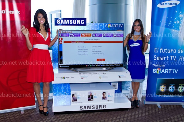 samsung-scotiabank-tv-banking-9