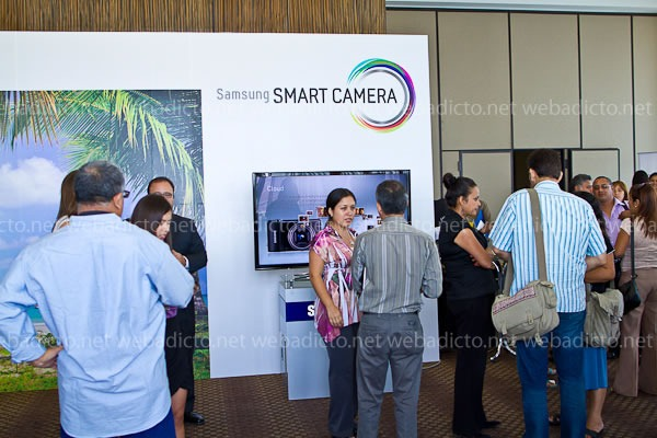 samsung-workshop-smart-cameras-21