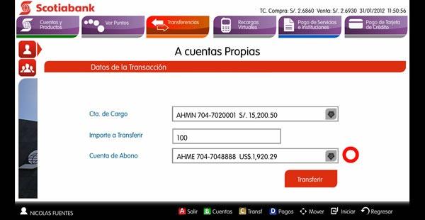 scotiabank-tv-banking-guia-paso-a-paso-30