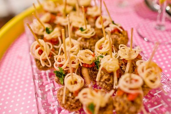 shop-mac-cook-mac-evento-jockey-plaza-lima-peru-15