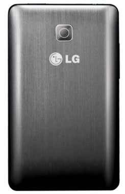 smartphone-lg-optimus-l3-II-detras
