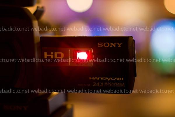 videocamara-hdr-pj760