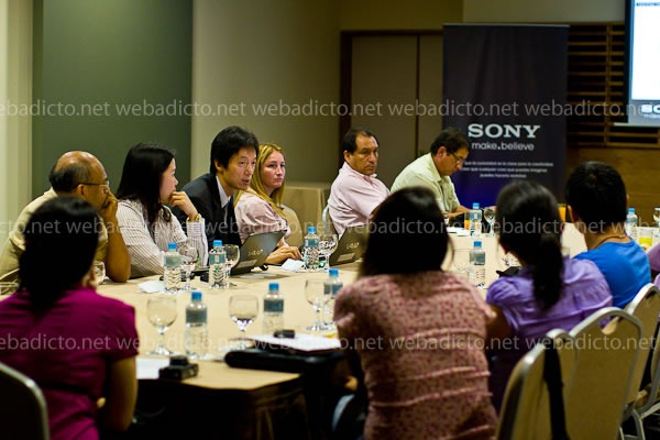 sony-open-house-2012-36