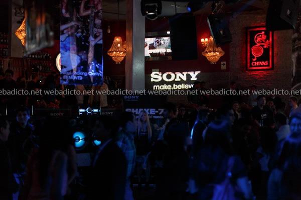 sony-sistema-de-audio-shake-7-lanzamientos-2013-3595