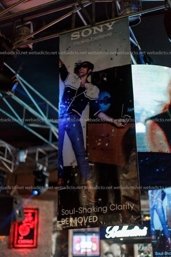 sony-sistema-de-audio-shake-7-lanzamientos-2013-3596