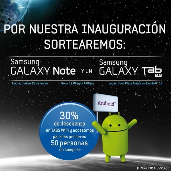 sorteo-samsung-galaxy-note-samsung-galaxy-tab-89-inauguracion-tienda-peru