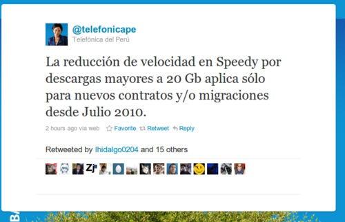 speedygate-01