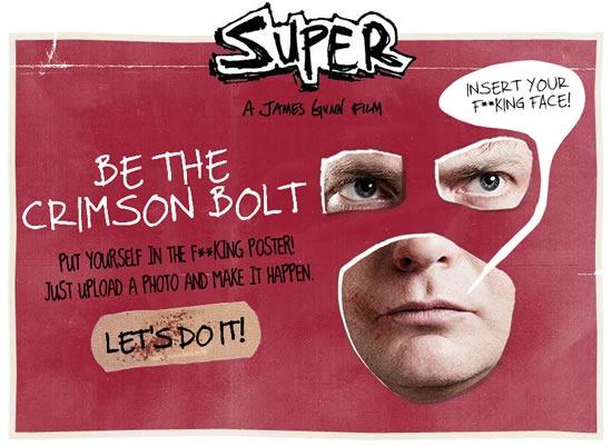 super-mascara-crimson-bolt