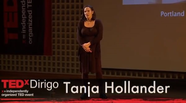 tanja-hollander-fotografa-se-propone-conocer-y-retratar-a-todos-sus-amigos-del-facebook