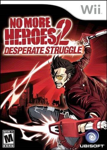 top-12-juegos-parecidos-a-god-of-war-no-more-heroes-2-desperate-struggle