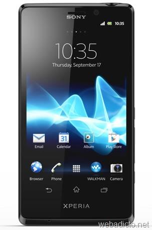 top-7-mejores-smartphones-2012-sony-xperia-t