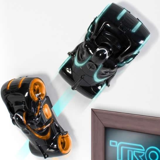 tron-moto-control-remoto-escala-paredes