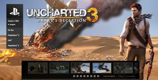 uncharted-3-drake-deception