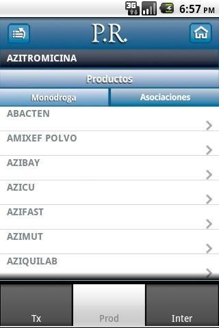 vademecum-farmaceutico-aplicacion-smartphone-04