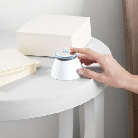 ventilador-inalambrico-para-camas-control-remoto