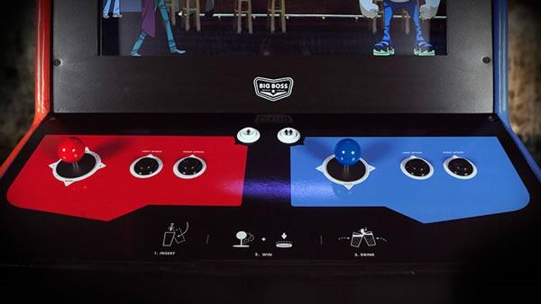 videojuego-peleas-en-el-bar-gandor-se-lleva-la-cerveza-controles