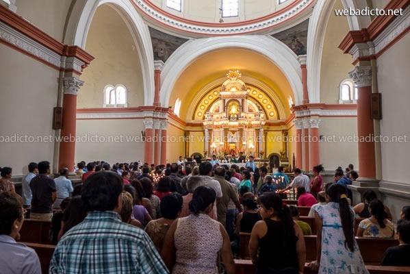 virgen del rosario de yauca-1010968