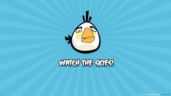 wallpaper-angry-birds-04