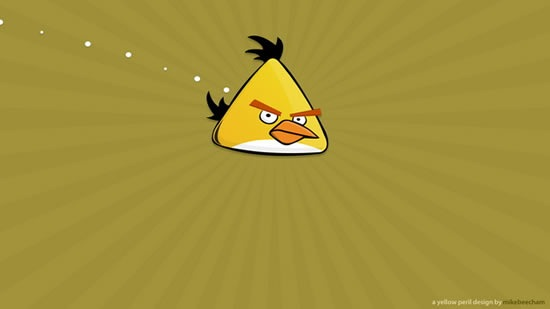 wallpaper-angry-birds-06