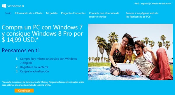 windows-8-pro-codigo-promocional-15-dolares