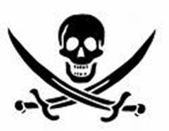 windows-pirata