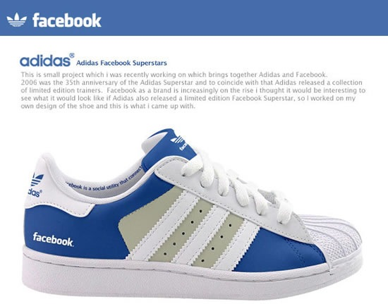 zapatillas-adidas-facebook