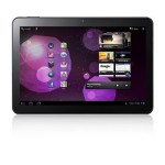 iPad 2 Forced to Reconsider Samsung Galaxy Tab 10.1 Pricing