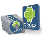 How To Create Android Application From RSS Feed For Your Blog