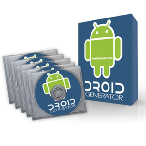 How To Create Android Application For You Blog