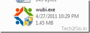 ubuntu tutorial 2