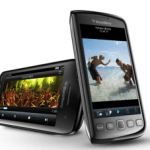 The New Era of CDMA BlackBerry Begins: Sprint Bold 9930 and Torch 9850 Go on Sale