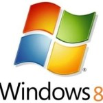 How To Install Windows 8 Without Using CD/DVD or VirtualBox
