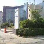 Samsung Mobilers (4)
