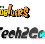 Samsung Mobilers Tech2Go