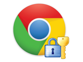 Chrome security extensions Best Google Chrome Extensions for Added Browser Security