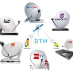 DTH vs Digital Cable TV Comparison: Which One is Better?