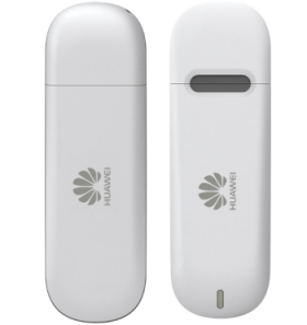 Huawei E3121 Best 3G WiFi Router & Portable 3G WiFi Modem to Share Internet