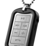 Jabra Street2 Bluetooth Stereo Headset Review